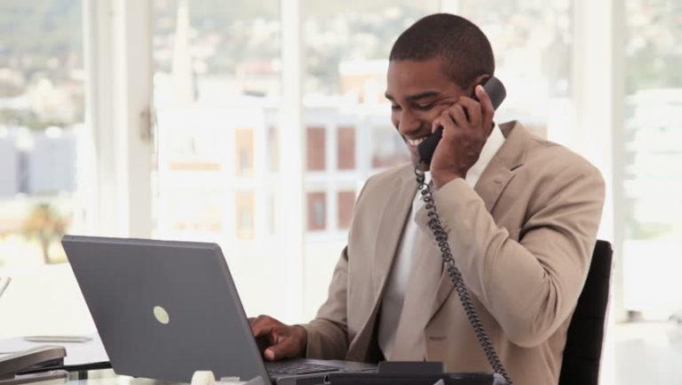 Highest-Paying-Job-768x433