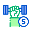 iconfinder_all101115_health_dumbbell_gym_fitness_sport_exercise_weight_5685330