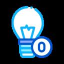 iconfinder_all101119_idea_bulb_light_concept_lightbulb_lamp_technology_5685327