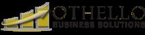 Othello Business Solutions LLC